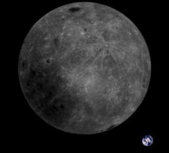04/04/19  Dark Lilith Moon In Aries conjunct Sun  Releasing